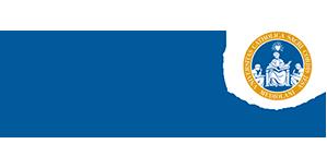 Logo-policlinico-gemelli_nuovo