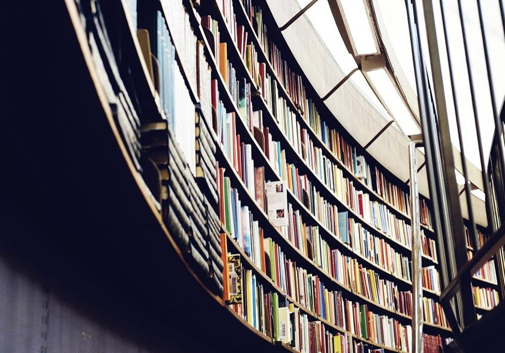 librarr
