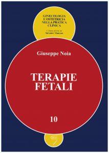copertina terapie fetali